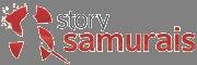 Story Samurais